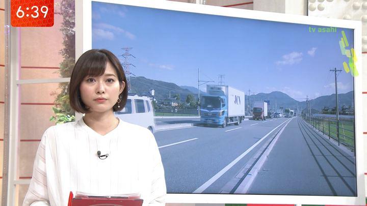 2019年03月13日久冨慶子の画像02枚目