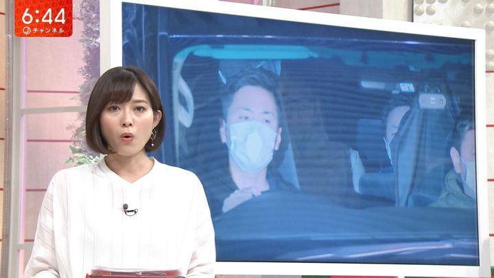 2019年03月13日久冨慶子の画像04枚目