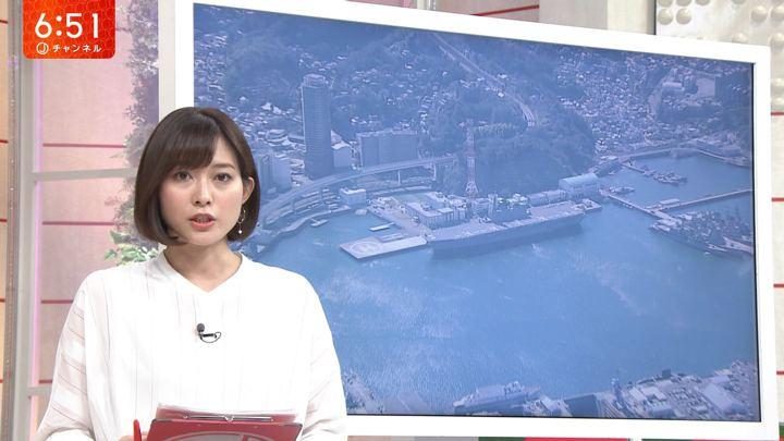 2019年03月13日久冨慶子の画像05枚目