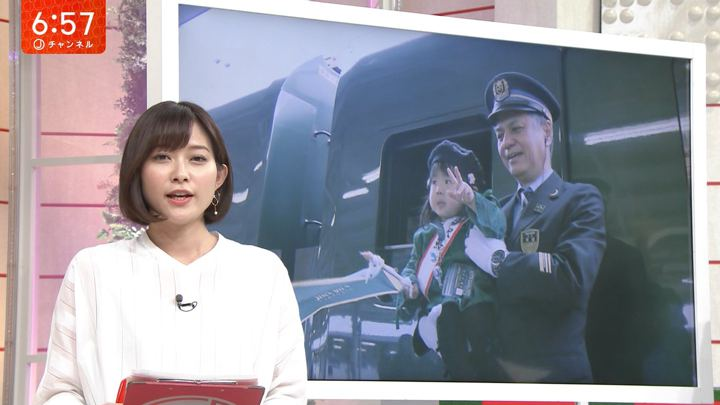2019年03月13日久冨慶子の画像07枚目