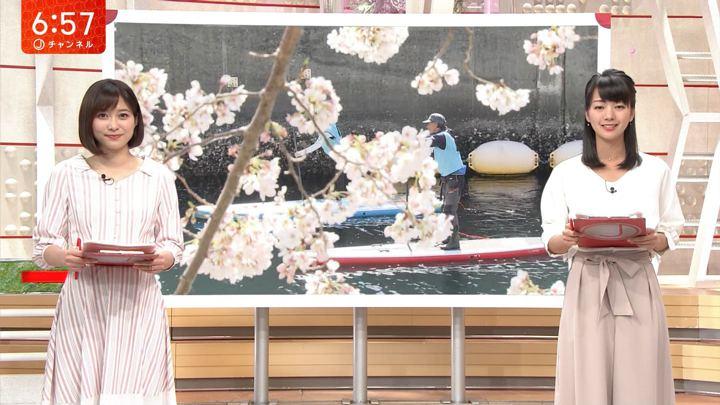 2019年04月03日久冨慶子の画像06枚目