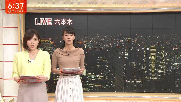 2019年04月04日久冨慶子の画像01枚目