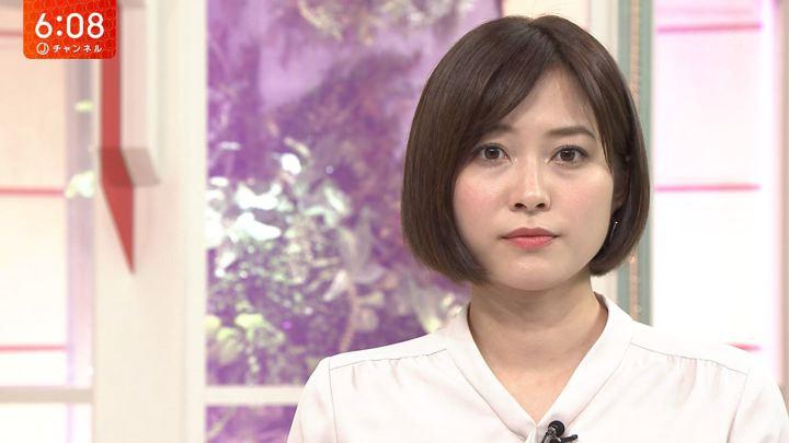 2019年04月16日久冨慶子の画像07枚目