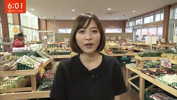 2019年05月07日久冨慶子の画像06枚目