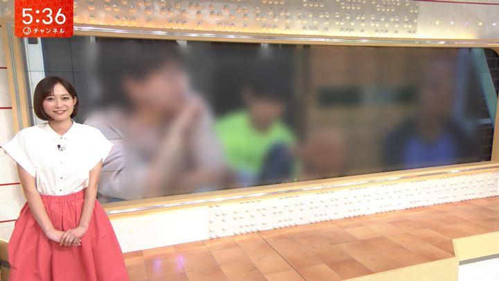 2019年05月08日久冨慶子の画像11枚目