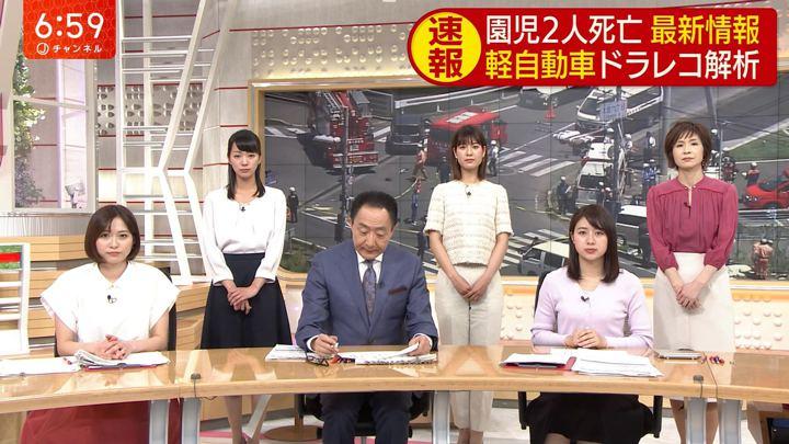 2019年05月08日久冨慶子の画像12枚目