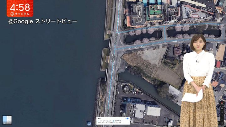 2019年05月09日久冨慶子の画像01枚目