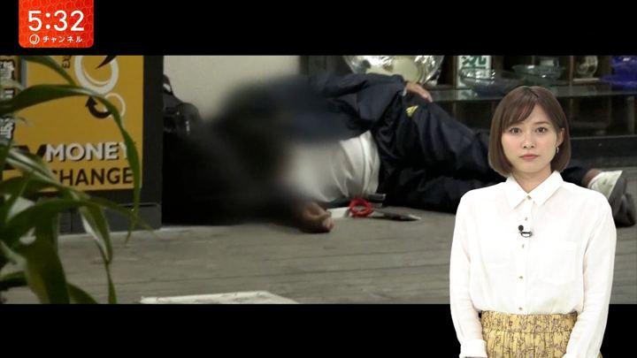 2019年05月09日久冨慶子の画像04枚目