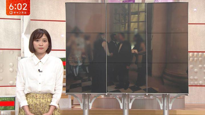 2019年05月09日久冨慶子の画像06枚目