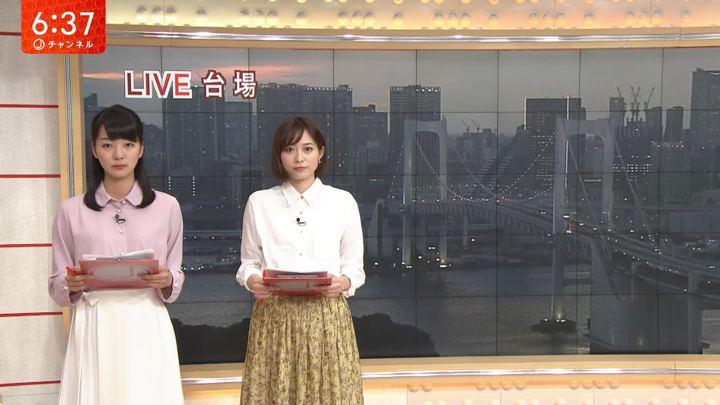 2019年05月09日久冨慶子の画像08枚目