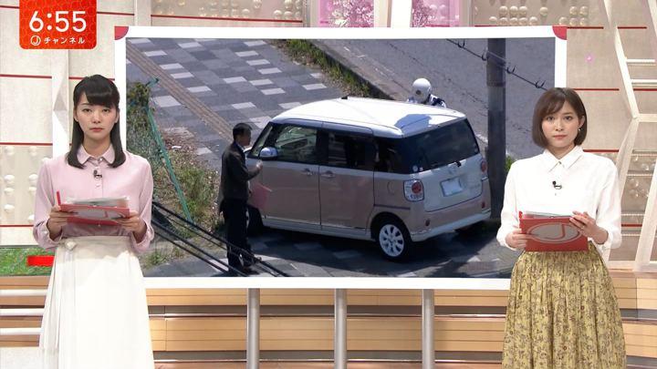 2019年05月09日久冨慶子の画像11枚目