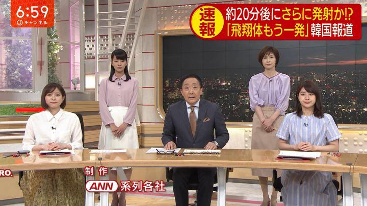 2019年05月09日久冨慶子の画像12枚目