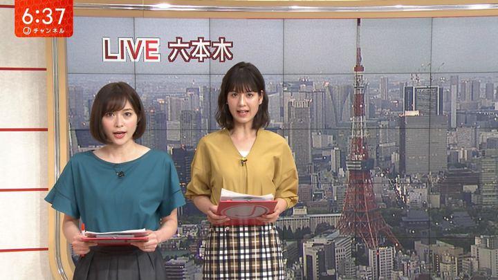 2019年05月15日久冨慶子の画像05枚目