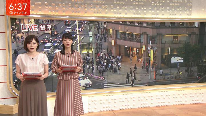 2019年05月16日久冨慶子の画像01枚目