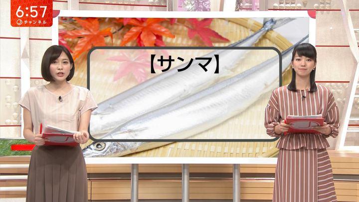 2019年05月16日久冨慶子の画像05枚目