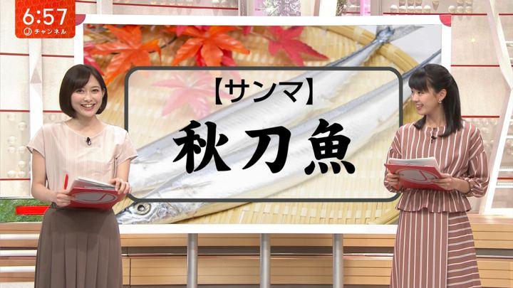 2019年05月16日久冨慶子の画像06枚目