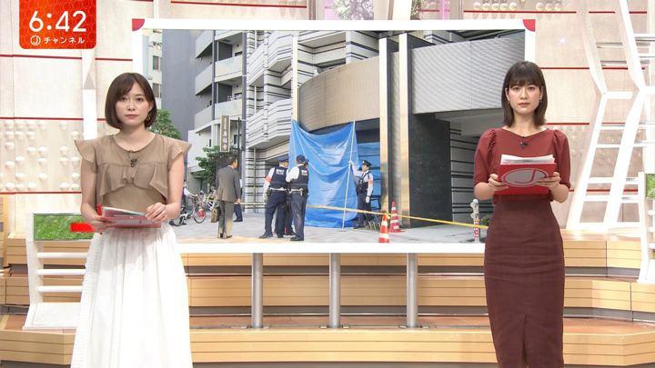 2019年05月23日久冨慶子の画像13枚目