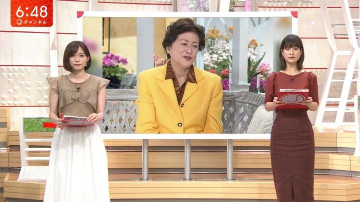2019年05月23日久冨慶子の画像14枚目