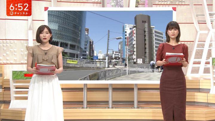 2019年05月23日久冨慶子の画像15枚目