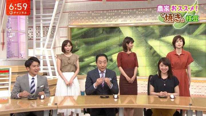 2019年05月23日久冨慶子の画像17枚目