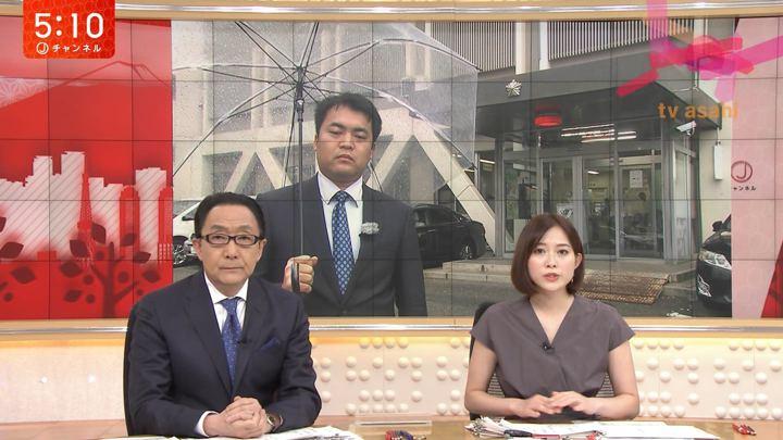 2019年05月28日久冨慶子の画像04枚目