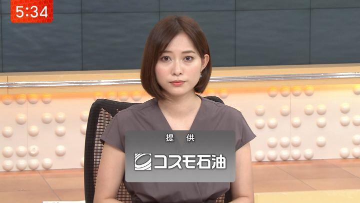2019年05月28日久冨慶子の画像07枚目