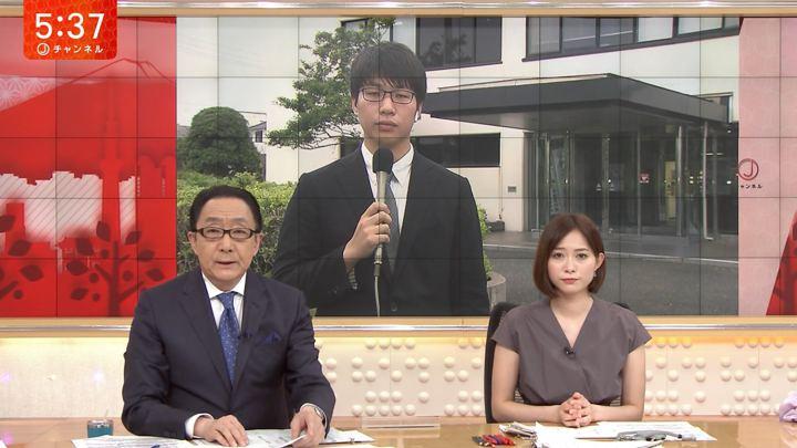 2019年05月28日久冨慶子の画像09枚目