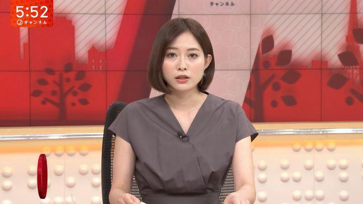 2019年05月28日久冨慶子の画像11枚目