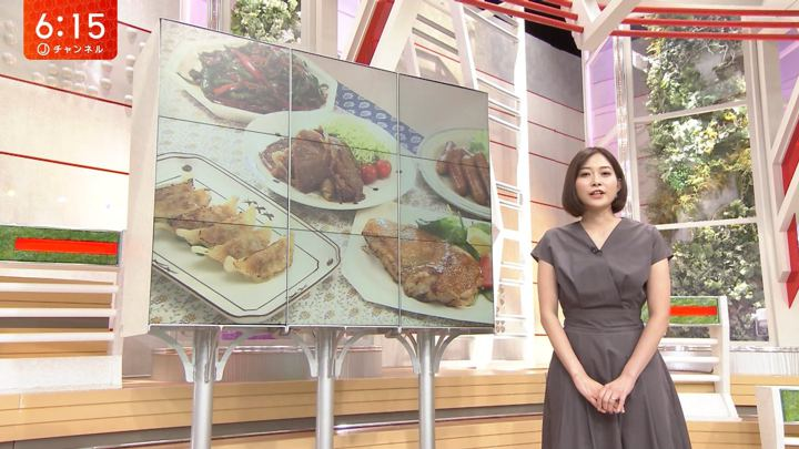 2019年05月28日久冨慶子の画像14枚目