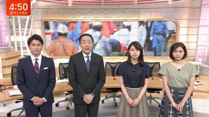 2019年05月29日久冨慶子の画像01枚目