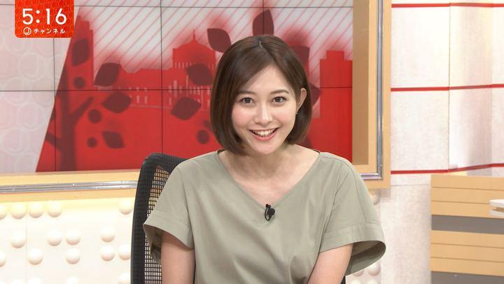 2019年05月29日久冨慶子の画像04枚目