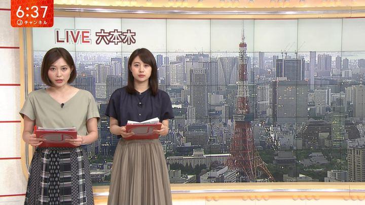 2019年05月29日久冨慶子の画像05枚目