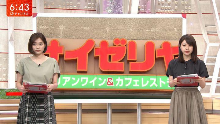 2019年05月29日久冨慶子の画像06枚目