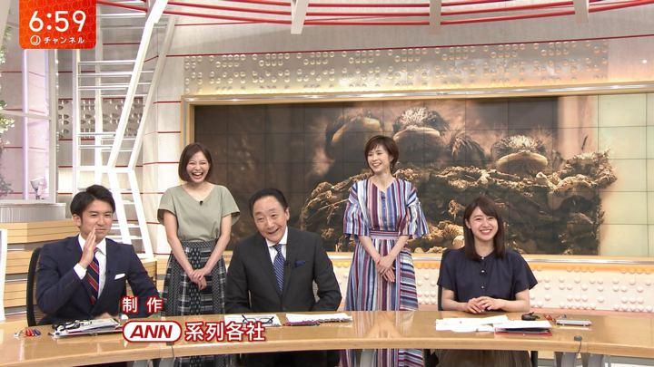 2019年05月29日久冨慶子の画像12枚目