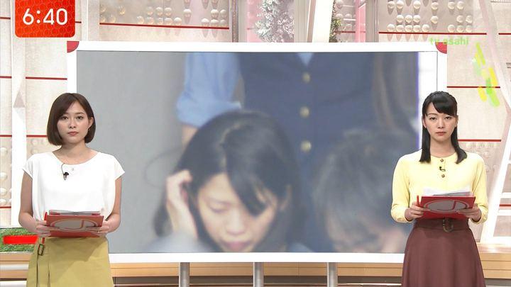 2019年05月30日久冨慶子の画像07枚目