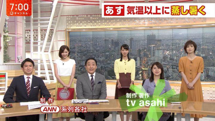 2019年05月30日久冨慶子の画像12枚目