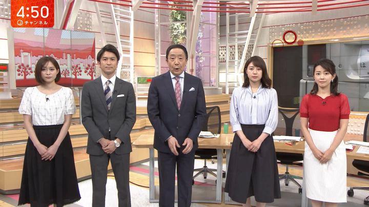 2019年06月04日久冨慶子の画像01枚目