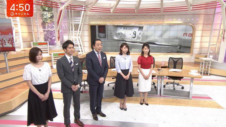 2019年06月04日久冨慶子の画像02枚目