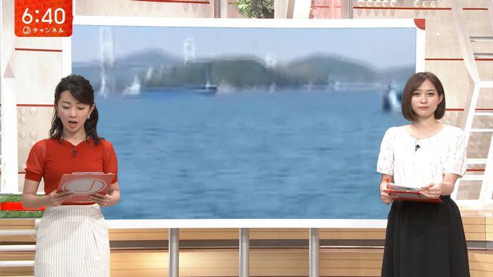 2019年06月04日久冨慶子の画像04枚目