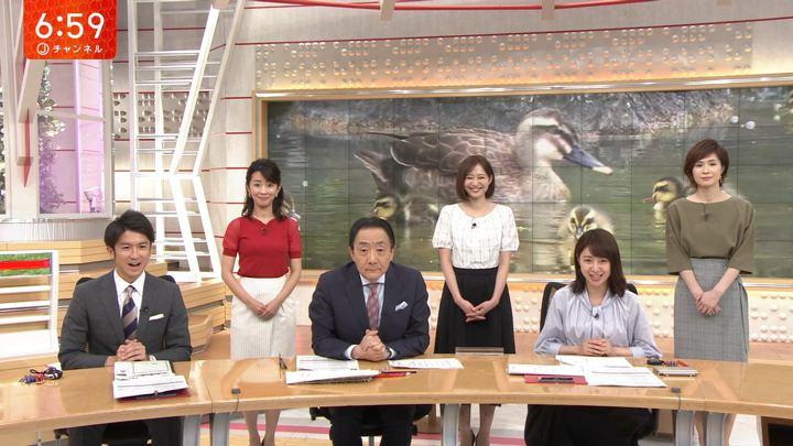 2019年06月04日久冨慶子の画像08枚目