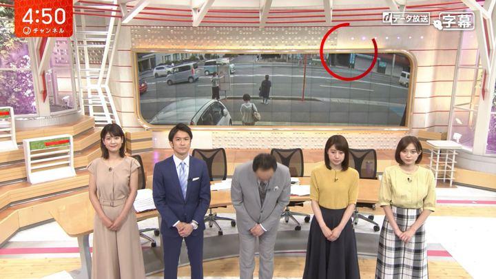 2019年06月05日久冨慶子の画像01枚目