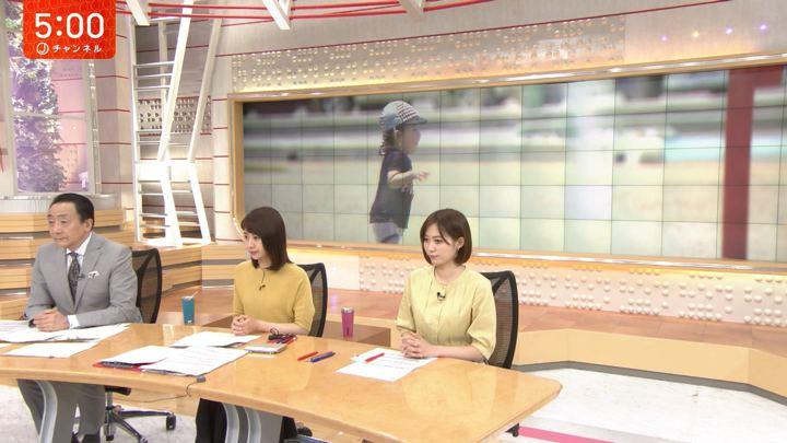2019年06月05日久冨慶子の画像03枚目