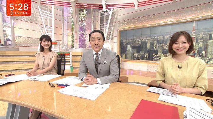 2019年06月05日久冨慶子の画像05枚目
