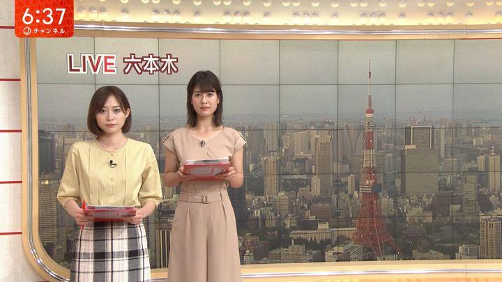 2019年06月05日久冨慶子の画像06枚目