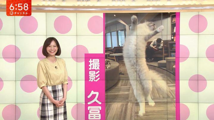 2019年06月05日久冨慶子の画像15枚目