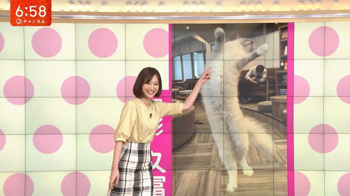 2019年06月05日久冨慶子の画像16枚目