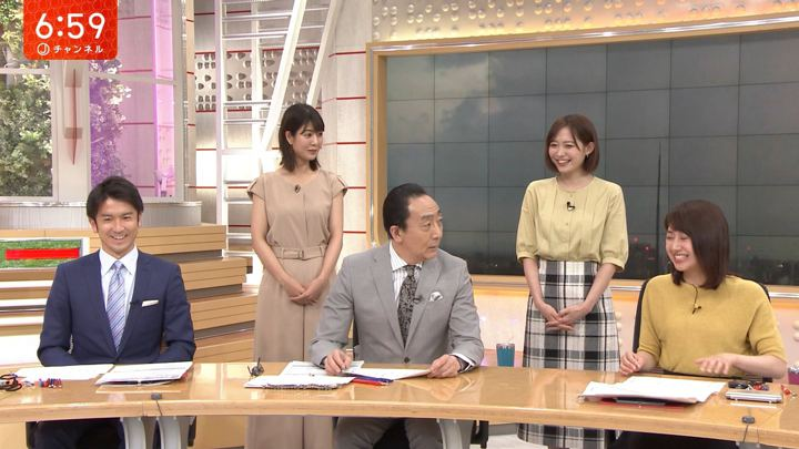2019年06月05日久冨慶子の画像17枚目