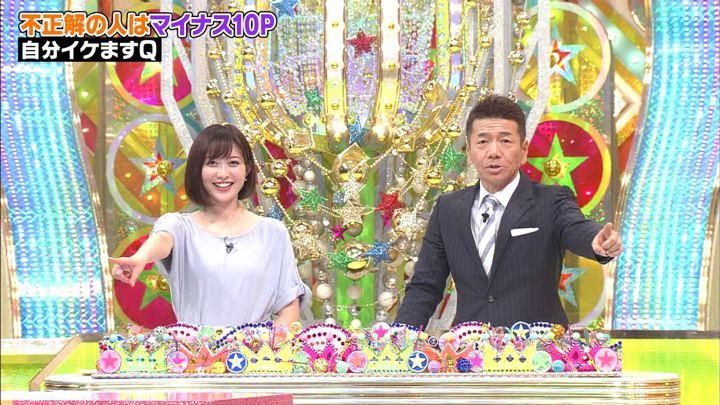 2019年06月05日久冨慶子の画像22枚目