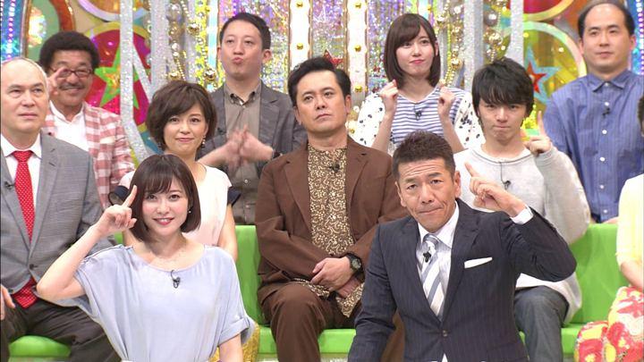 2019年06月05日久冨慶子の画像24枚目