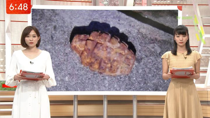 2019年06月06日久冨慶子の画像02枚目